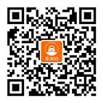 关注车300官方订阅号(id:chesanbai)、服务号(id:che300)